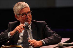 Benoît Vallet, directeur général de la santé, ministère des Affaires sociales et de la Santé (2)