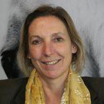 Diane de Sainte Foy