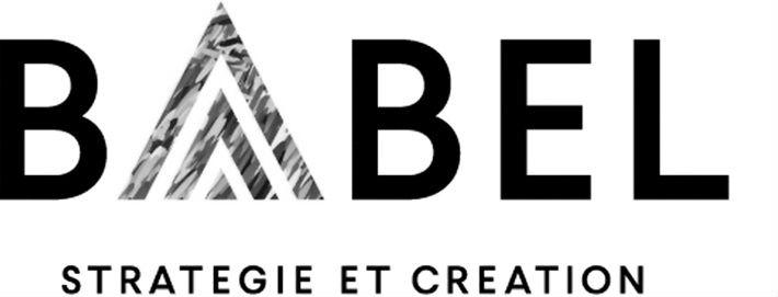babel_resize