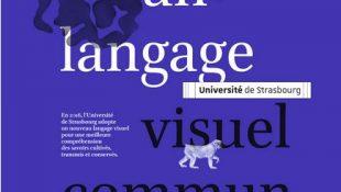 Un Grand prix 2017 qui vient de loin pour l'Université de Strasbourg