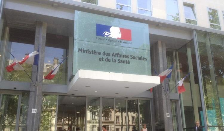 France_Psoriasis_Ministere-des-Affaires-sociales-et-de-la-Sante_750x440
