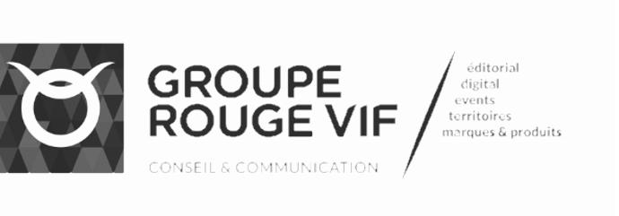 groupe-rouge-vif_resize