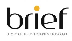 François Kohler : «La communication publique est une idée neuve.»