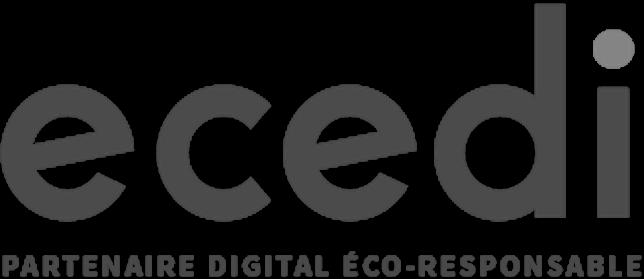 logo_ecedi_resize