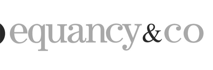 logo_equancyc_resize