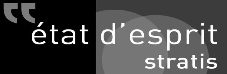 logo_etatdesprit_stratis_resize