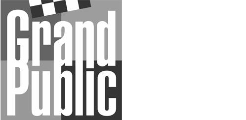logo_graandpublic_resize