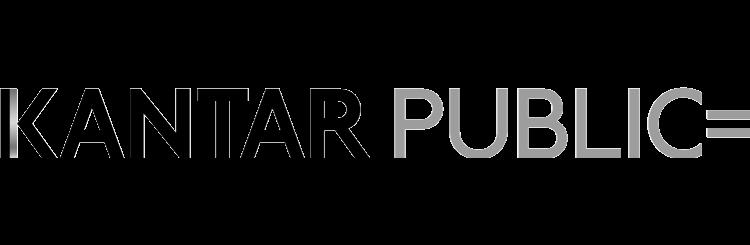 logo_kantar_public_resize