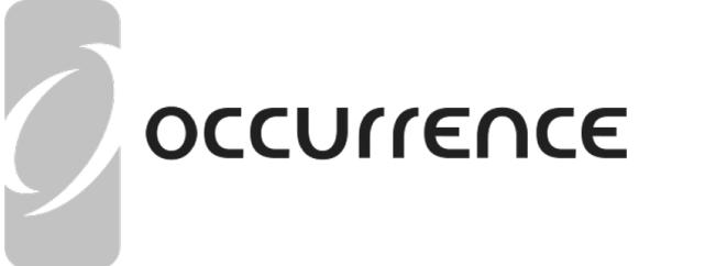 logo_occurence_resize