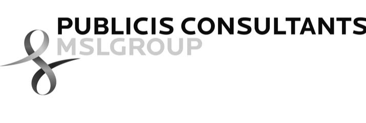 logo_publicis_resize