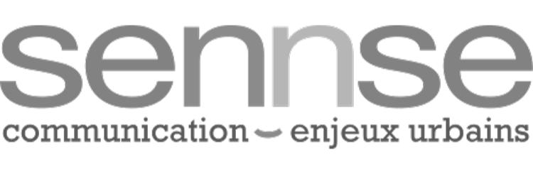 logo_sennse_resize