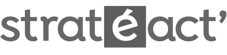 logo_strateact_resize