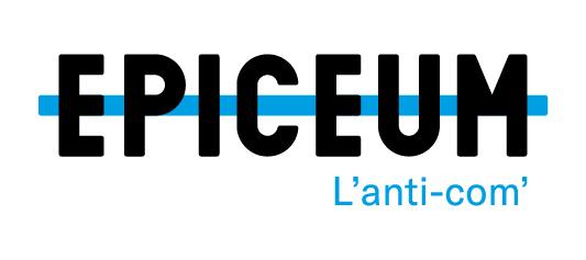 logo epiceum