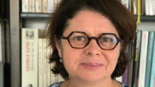 Armelle Tanvez : « écoute et dialogue »