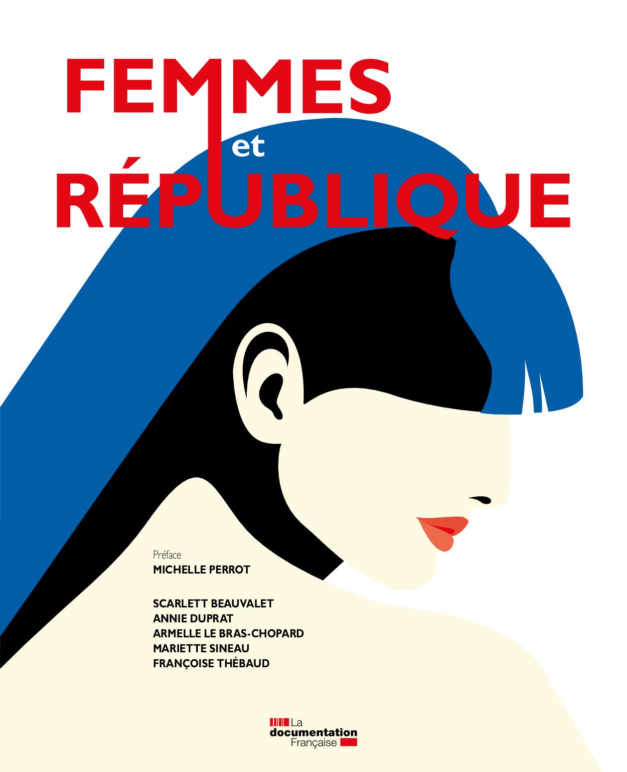 9782111572478_FemmesEtRepublique_Extrait - Copie1