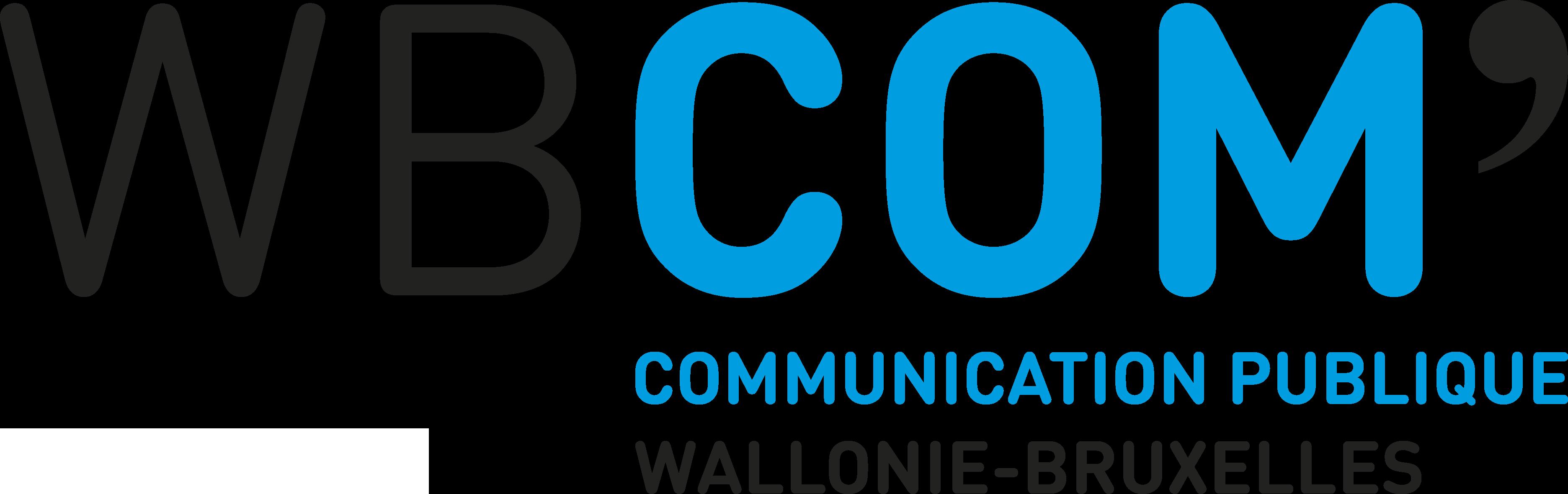 wbcom_logo_coul